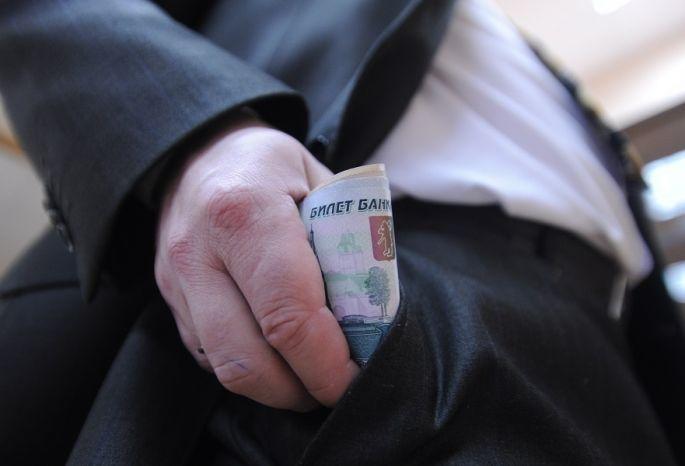 ВОмской области депутатов, непредоставивших сведения одоходах, лишили мандатов