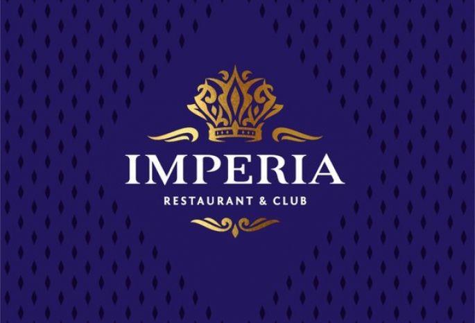 ВОмске за20 млн реализуют ресторан «Империя» икофешоп «Амстердам»