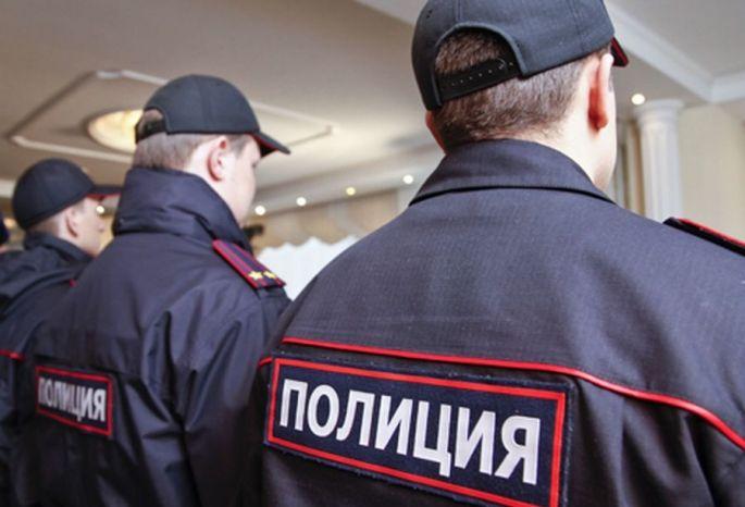 ВОмске пенсионерка-мошенница обещала закрыть уголовное дело за500 тыс. руб.