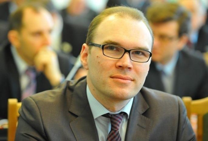 Вице-спикер омского Горсовета Сокин заявил, что подвоз избирателей на участки организовал не он, а «Оплот»
