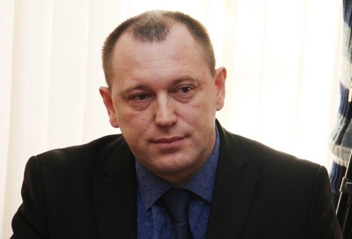 Алексей Ложкин: «Отдав равное число голосов за Куприянова и Ерошевича, комиссия уравняла последнего с министром»