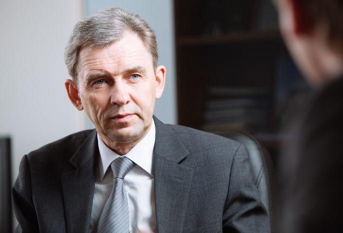 Александр Артемов: «Перспектива увеличить количество мандатов «Единой России» в Омском Горсовете абсолютно реальна»