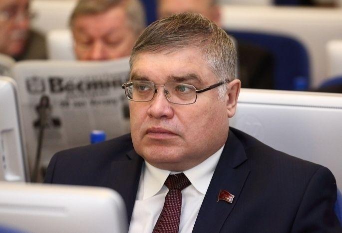 Омские коммунисты окончательно потерпели фиаско с мыслью  вернуть прямые выборы главы города