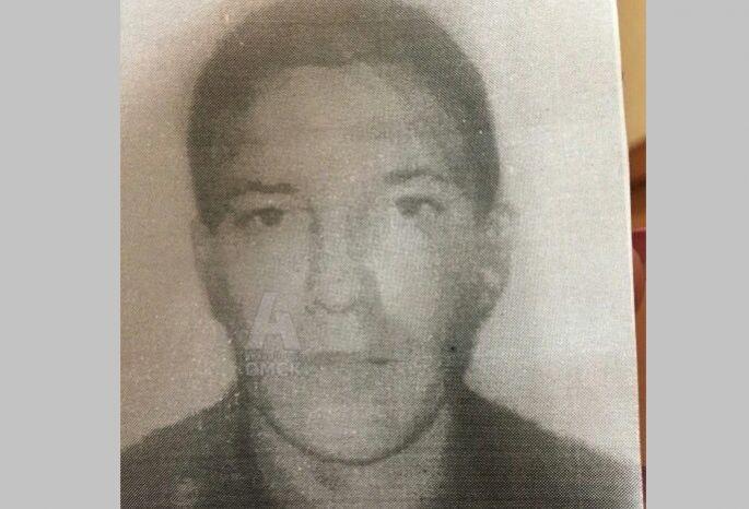 Милиция опровергла информацию опоисках педофила вОмске