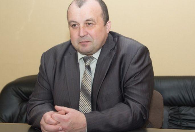 Валерий Ермолаев осужден зарастрату 290 тыс. руб.