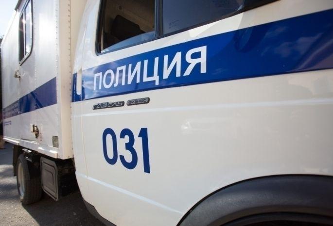 Росгвардия и милиция пресекли массовую драку вЧкаловском поселке