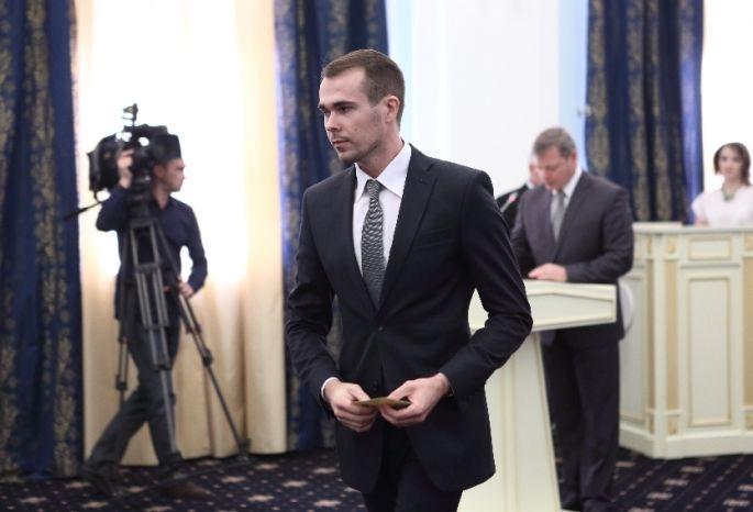 http://newsomsk.ru/images/news/fullhd/2017/06/6a7b6cfaa96c3058fc9fbe70e7d1589d