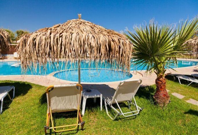 Омичи рассказали где проведут отпуск в этом году