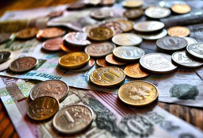 Работодатели задолжали омичам 10 млн. руб.