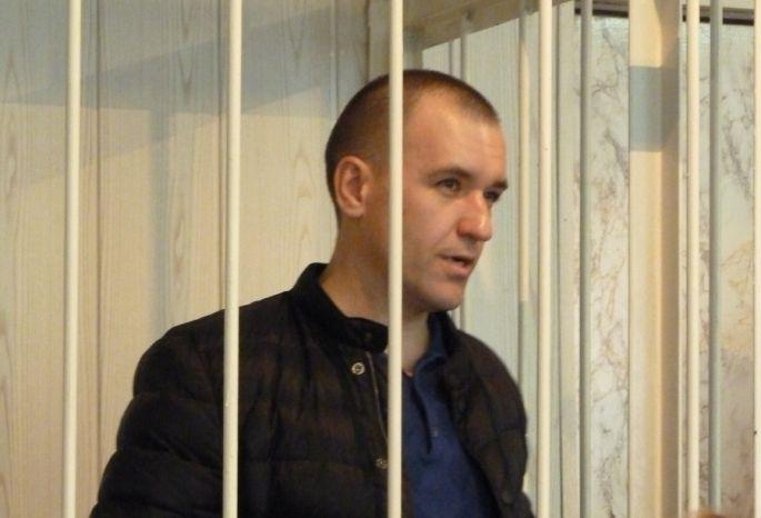 СКР завершил расследование уголовного дела омского банкира Мацелевича