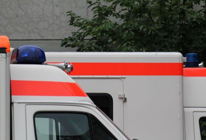 Под Омском пассажирка улетевшей вреку «Таврии» погибла, захлебнувшись водой