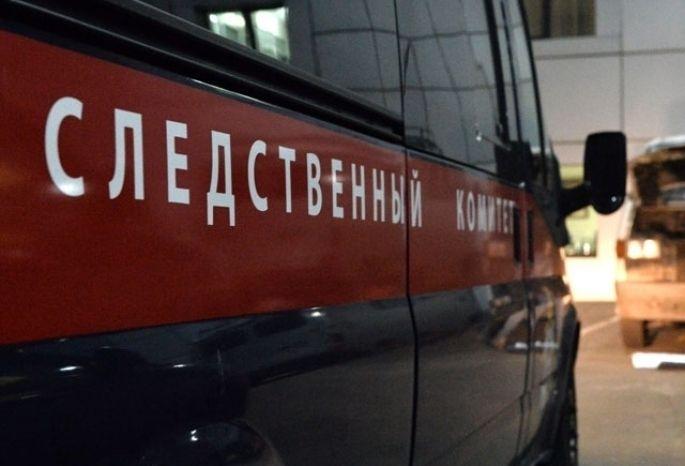 Судят следователя, которого помогла обезвредить юрист Виолетта Волкова