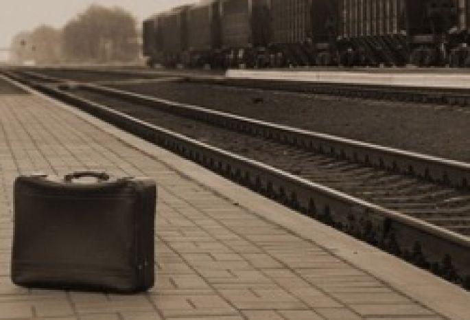 Втечении прошлого года 16,9 тыс. граждан Омска выехали в иные регионы