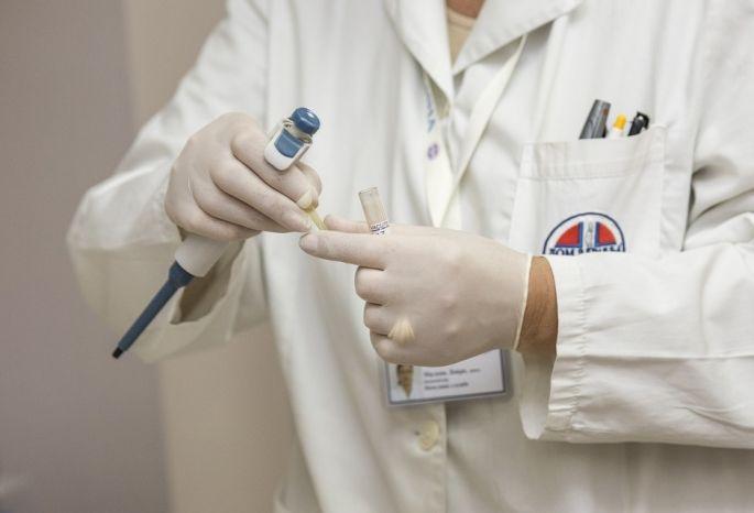Число туристов изРФ, заразившихся вТурции опасным вирусом, растёт