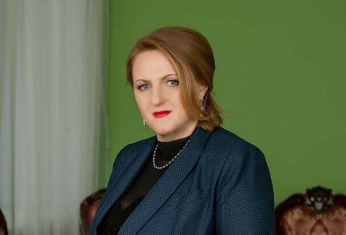 ВОмском цирке прокомментировали претензии создателя «уникального» проекта