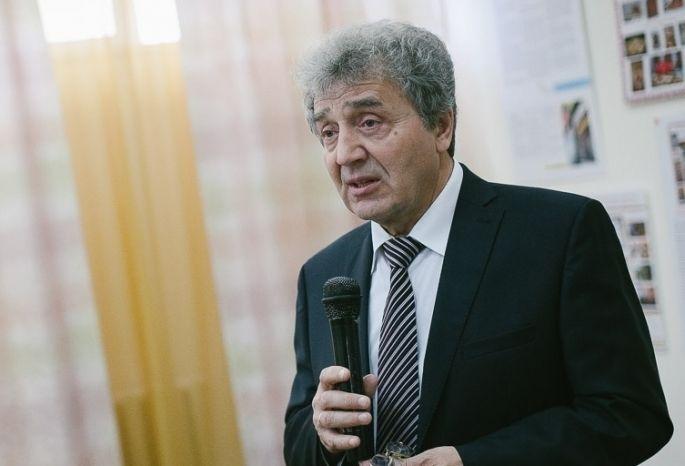 ВОмске всостоянии сделать Любинский проспект пешеходным навыходные