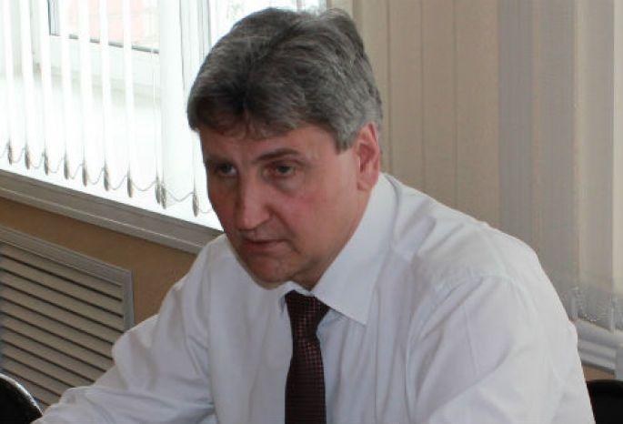 Омская генпрокуратура непозволила чиновнику приобрести иномарку засчет средств бюджета 49