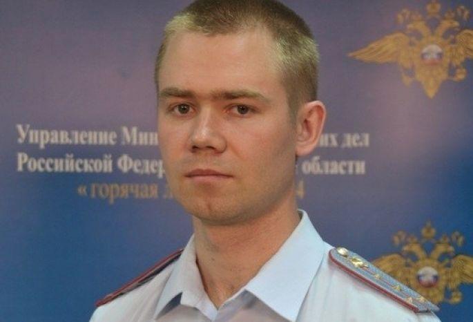 ВОмске сняли навидео жесткое задержание водителя сотрудниками ДПС