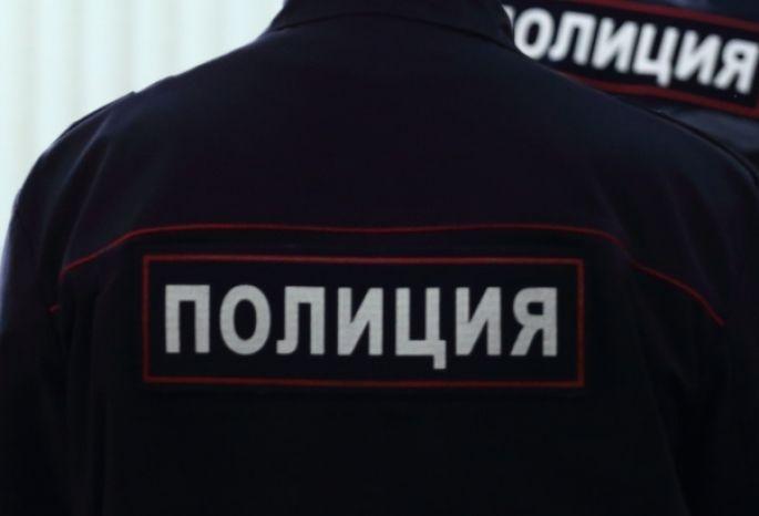 Омский пенсионер лишился 150 тыс. руб.