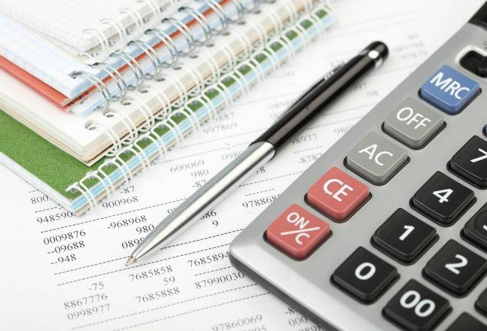 Омская область заплатила вбюджет на28,6% больше налогов