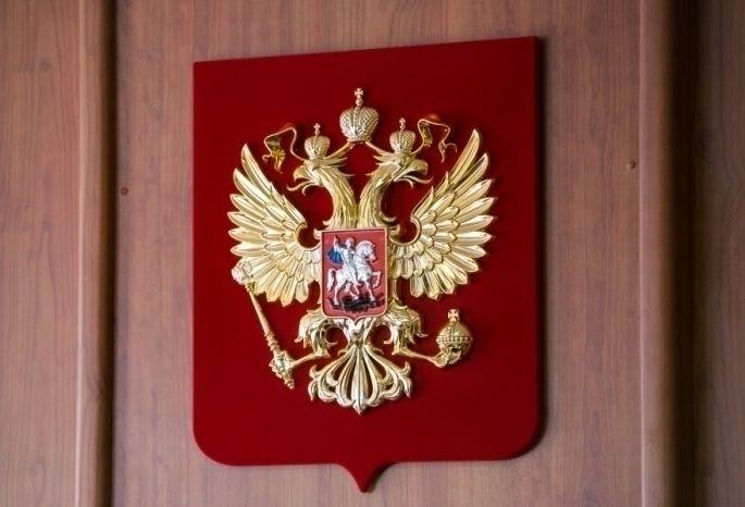Засмерть осужденного экс-майор ФСИН получил 1,5 года условно