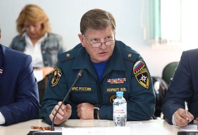 Кандидатам вмэры Омска разрешили идти навыборы без программы