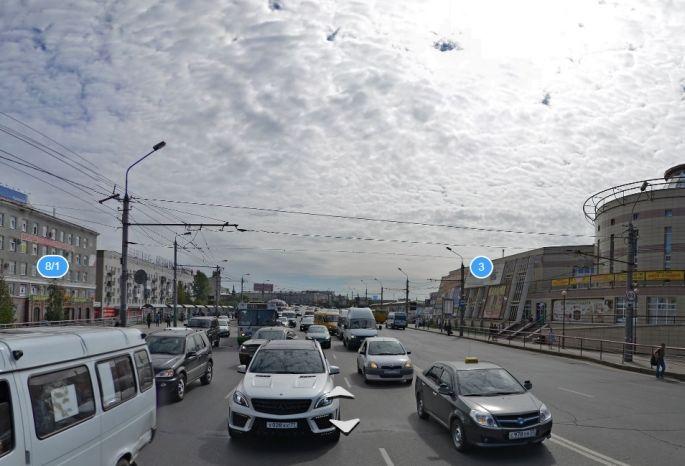 Капремонт омского Юбилейного моста продлить его жизнь на50 лет
