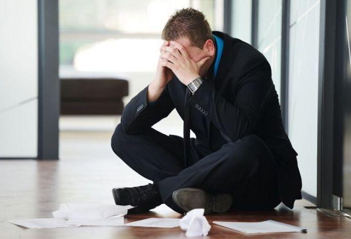 ВОмске назвали средний возраст потенциального банкрота