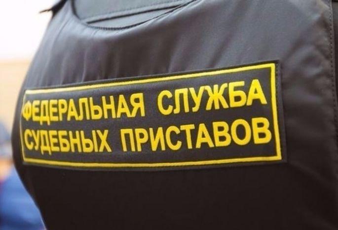 Побоявшись потерять собственный байк, омич погасил 50 тыс. руб. долга поалиментам