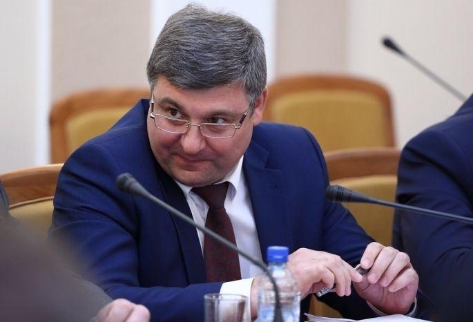 15-километровая дорога вобъезд Казахстана появится вОмской области