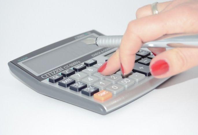 Эксперты назвали налоговую политику Омской области малоэффективной