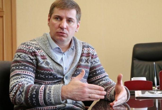 В Омске могут установить цену на проезд ниже 25 рублей
