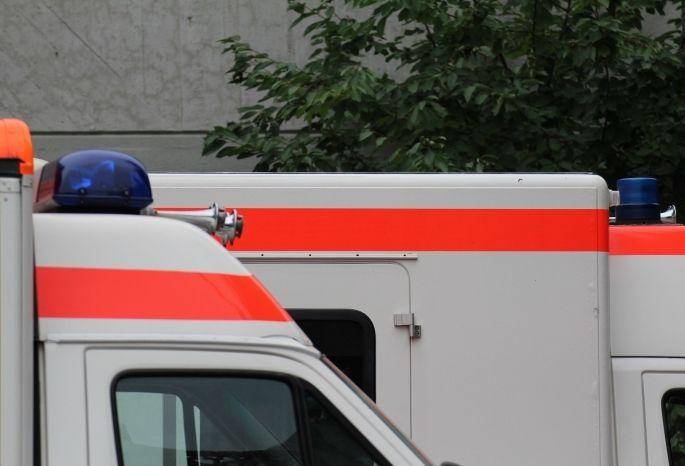 ВОмске скончался трехмесячный ребенок