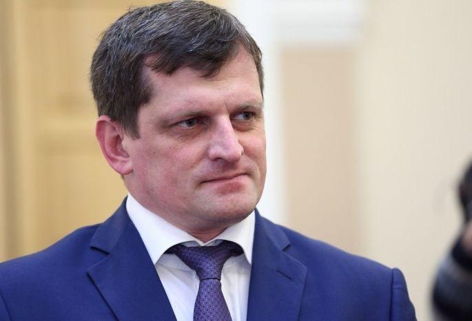 Омские власти больше небудут «класть асфальт похолодку»