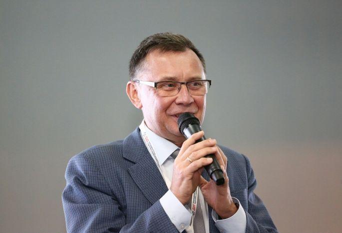 Неменее трети городских жителей думают покинуть Омск