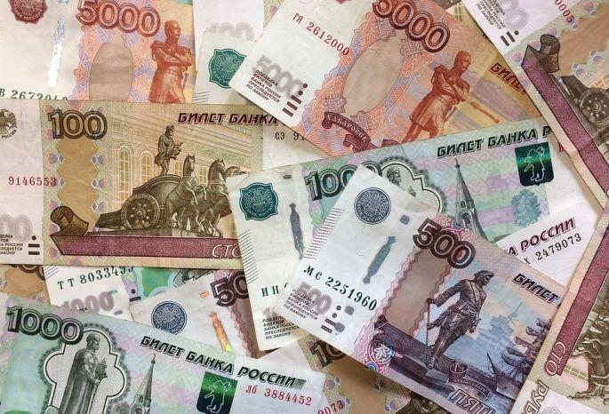 Сберегательный банк  одержал победу  5  аукционов накредитование омской мэрии