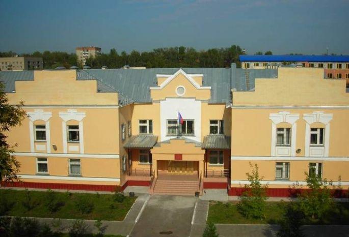 Путин назначил сразу 15 судей вОмской области