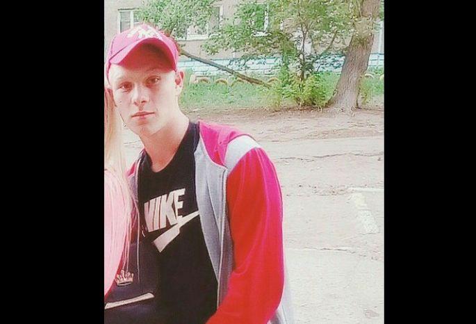 ВОмске при загадочных обстоятельствах умер 17-летний ребенок