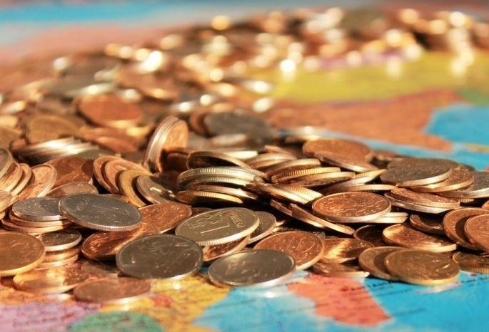 Налоговые поступления вБрянской области уменьшились загод на15%