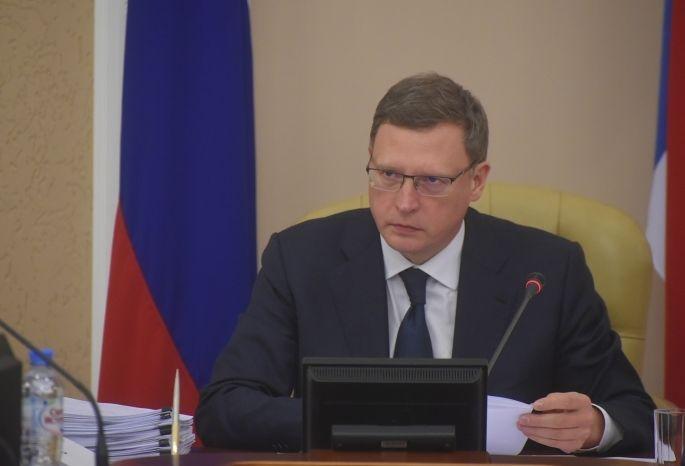 Александр Бурков под проливным дождем открыл мини