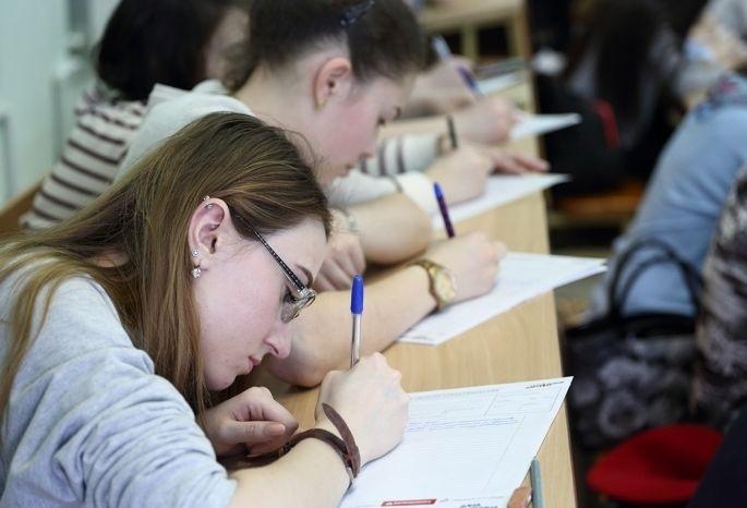 Большой этнографический диктант напишут в российской столице