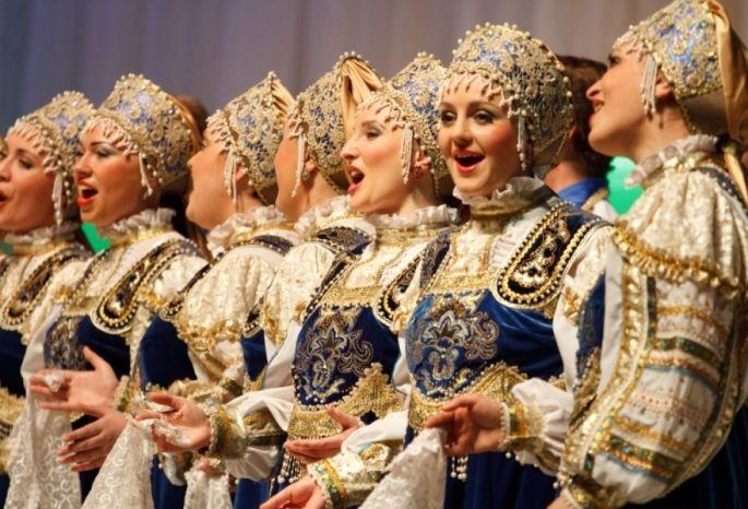 Путин увеличил фонд культурных грантов до8 млрд. руб.