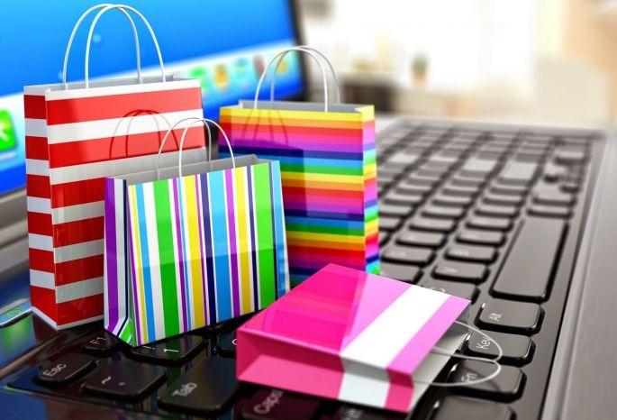 11ноября казахстанцы оставили в электронных магазинах всемь раз больше денежных средств