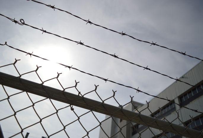 Жителя Омского села будут судить занападение насанитара скорой