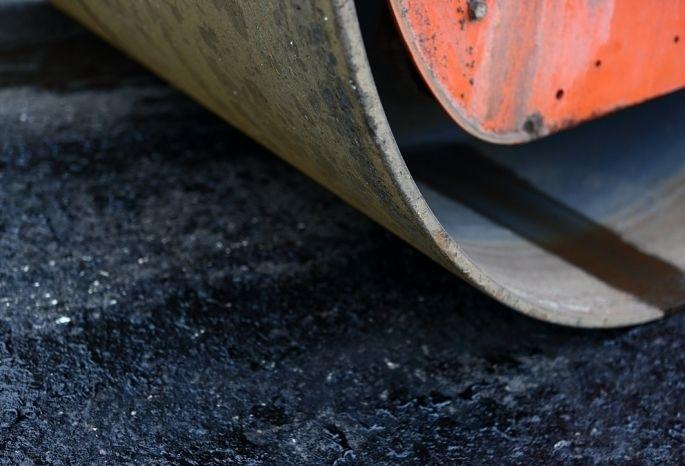 Участников картельного сговора при ремонте дорог вОмске наказали миллионными штрафами