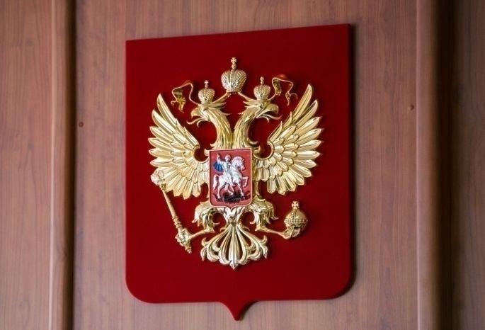 ВОмске ученикам гимназии №159 стало плохо из-за 5-ти поваров синфекцией