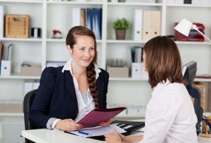 Неменее 80% екатеринбуржцев хотят поменять работу Сегодня в10:40
