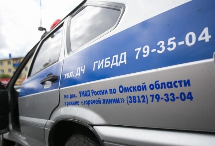 ВОмске пьяные рабочие автомойки угнали дорогой Опель ради девушки