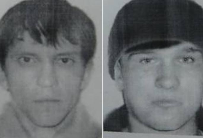 ВОмске мошенники похитили упенсионерки 950 000 руб.