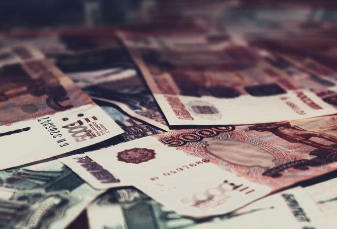 Омская область сэкономит 100 млн. накредитах Сбербанка